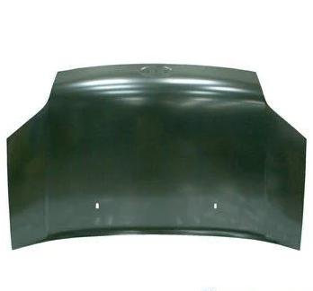 Капот Ford Connect (06-10) (без места под эмблему) (FPS) FP 2803 280 1448864