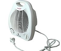 Тепловентилятор NOKASONIC NK -200-A