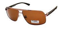Модные солнечные очки для мужчин Matrix Polaroid