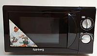 Микроволновая печь Rainberg RB-7150 20L 1200W