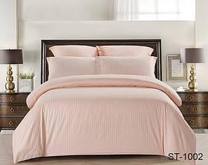 ТМ TAG Комплект постельного белья ST-1002