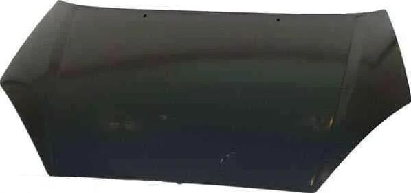 Капот Ford Focus I 98-04 (FPS) FP 2532 280 1141319