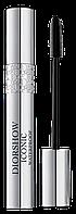 Водостойкая тушь для ресниц Dior Diorshow Iconic Extreme Waterproof Mascara 090
