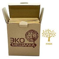Мешалка Деревянная для кофе и чая 1000 шт. Eco friendly (12 см)