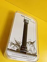 Электронный кальян starbuzz e-hose mini black