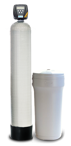 Фильтр обезжелезивания и умягчения воды Ecosoft FK1252CIMIXA (FK1252CIMIXA)