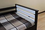 """Дитяче ліжко """"Телесик"""", фото 6"""