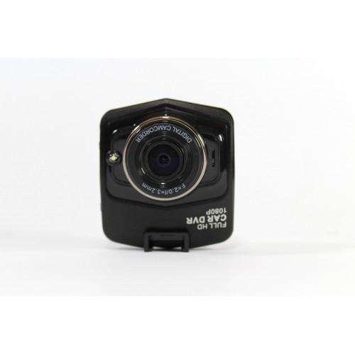Автомобильный видеорегистратор DVR CT 660 Full HD +HDMI+USB
