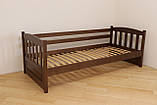 "Дитяче ліжко ""Немо"", фото 3"