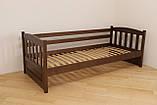 """Односпальне ліжко """"Немо"""", фото 3"""