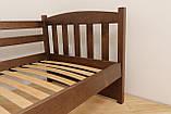 "Дитяче ліжко ""Немо"", фото 6"