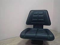 Сиденье водителя МТЗ-80,МТЗ-82