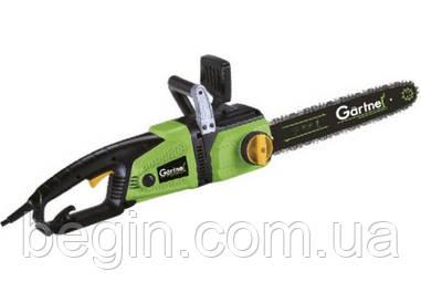 Электропила Gartner CSE-2616