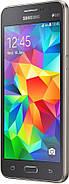 Samsung Galaxy Grand Prime G531H 1/8 Grey Grade C Б/У, фото 3