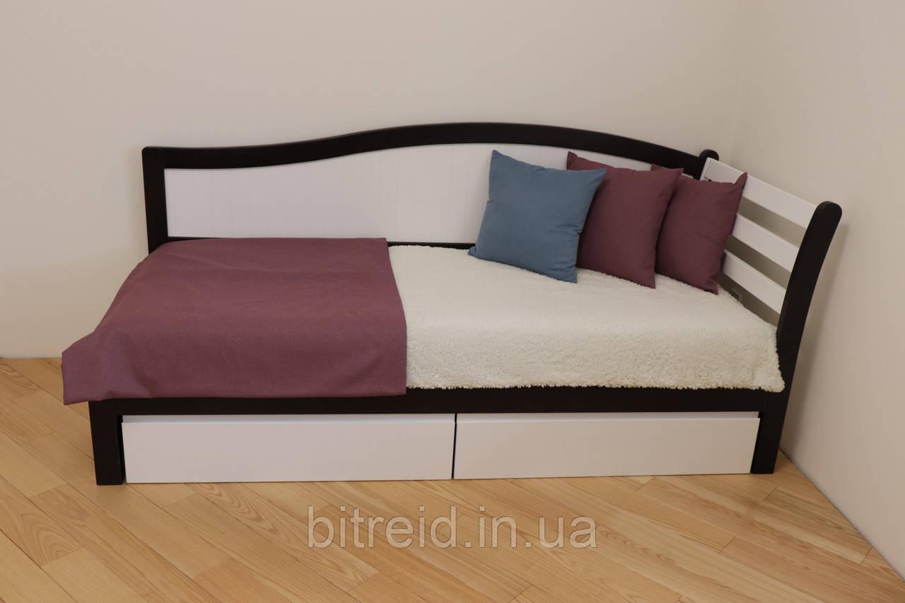 """Дитяче ліжко """"Софі"""""""