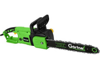 Электропила Gartner CSE-2604 S
