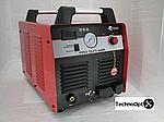 Новинка! Плазморез со встроенным компрессором Edon PRO CUT - 40P