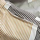 Комплект постільної білизни; двоспальний 2 спальний сатин, фото 4