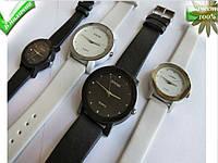 Часы SINOBI Женски