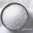 Эритритол (Эритрит, Эритрол), натуральный сахарозаменитель Erythritol (1000 g), Bakaliano, фото 2