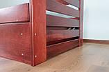 """Дитяче ліжко з підйомним механізмом """"Карлсон"""", фото 7"""