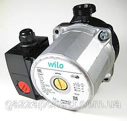 Насос для электрических котлов Wilo RS 15/6-3 P  56982604