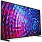 """Телевизор Philips 56"""" SmartTV (Android 9.0) + FullHD + T2 ГАРАНТИЯ!, фото 2"""