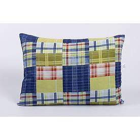 Подушка Iris Home - Life Collection Patch 50*70