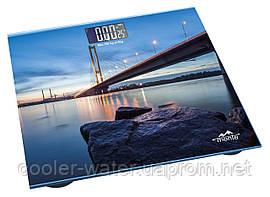 Весы напольные MT-6012-2 Мост