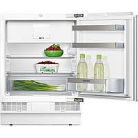 Холодильник с морозильной камерой Siemens KU15LA65