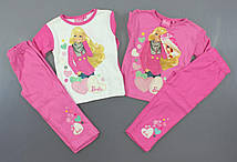 {есть:92 СМ} Пижама для девочек Disney,  Артикул: 830-374 [92 СМ]