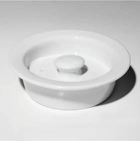 Крышка к чайнику Орел-F0952-C Alt Porcelain