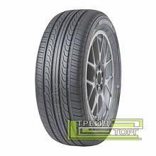 Всесезонная шина Sunwide Rolit 6 165/70 R13 79T