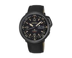 Мужские часы Seiko SRPD35J1