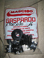 Ролик G19005070 Gaspardo