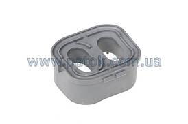 Переходник держателя верхнего разбрызгивателя для посудомоечной машины Gorenje 792956
