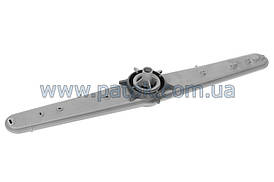 Импеллер верхний для посудомоечной машины Beko 1745300400