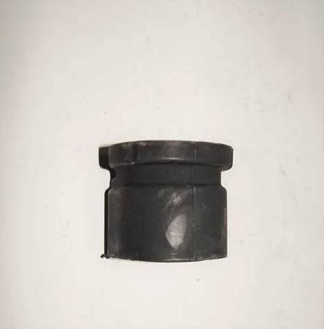 Втулка переднього важеля (відбійник гармошка) Lanos КАР/TOPIC (BSC) Корея