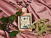 Гуччи женские духи GUCCI Bloom Acqua di Fiori 100ml туалетная вода ТЕСТЕР, белоцветочный зеленый свежий аромат, фото 3