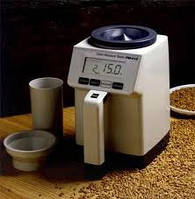 "Влагомер зерна РМ-450 (""Kett"", Япония)"