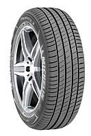 Літні шини Michelin 245/55 R17 [102] W PRIMACY3 MO