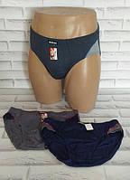 Плавки мужские XL