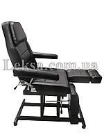Педикюрное Кресло Кушетка 246Т