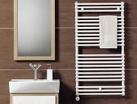 Какой радиатор выбрать для маленькой комнаты?