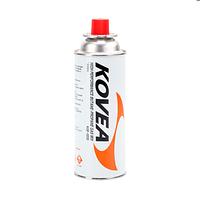Баллон газовый Kovea  KGF-0220 KVA