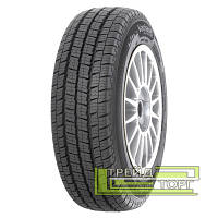 Всесезонная шина Matador MPS-125 205/75 R16C 110/108R