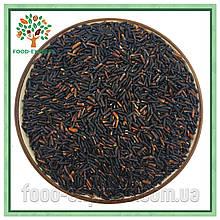 Рис черный дикий 200г