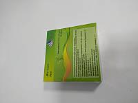 Папір д/нотаток 85*85 мм 300л. білий склеєний Магнат Еко
