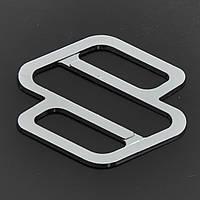 "Эмблема  ""Suzuki"" Vitara перед/пластик/скотч/большая (96-2000)  60х75мм"
