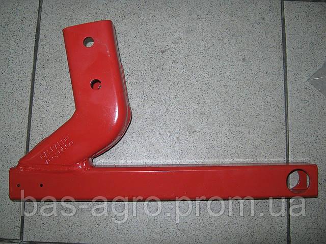 Кронштейн G16620550
